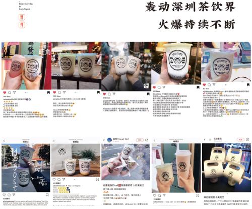 酸奶加盟10大品牌,酸奶君国内首家酸奶品牌,带你引领酸奶市场