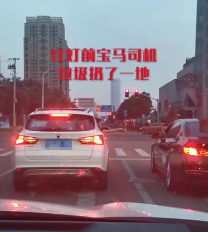 新华汽车网