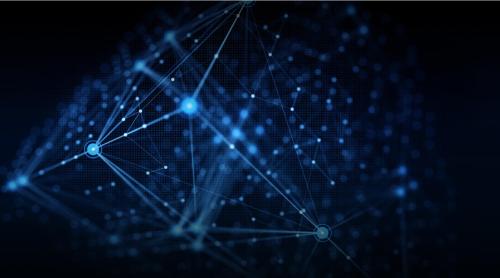 """如何快速掌握AI开发:一套工具将""""啤酒与纸尿裤""""付诸实践"""
