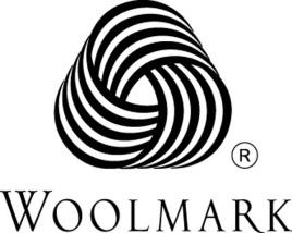 羊毛被市场角逐激烈,为何消费者独爱澳洲AusGolden品牌