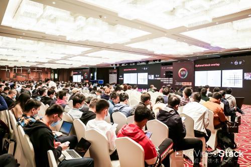 美摄科技受邀LVS2020大会 分享《AI合成虚拟人物的技术框架与挑战》