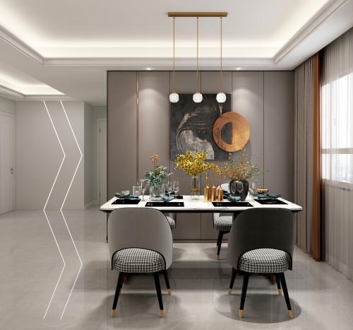 餐厅-MC350-3DZ.jpg